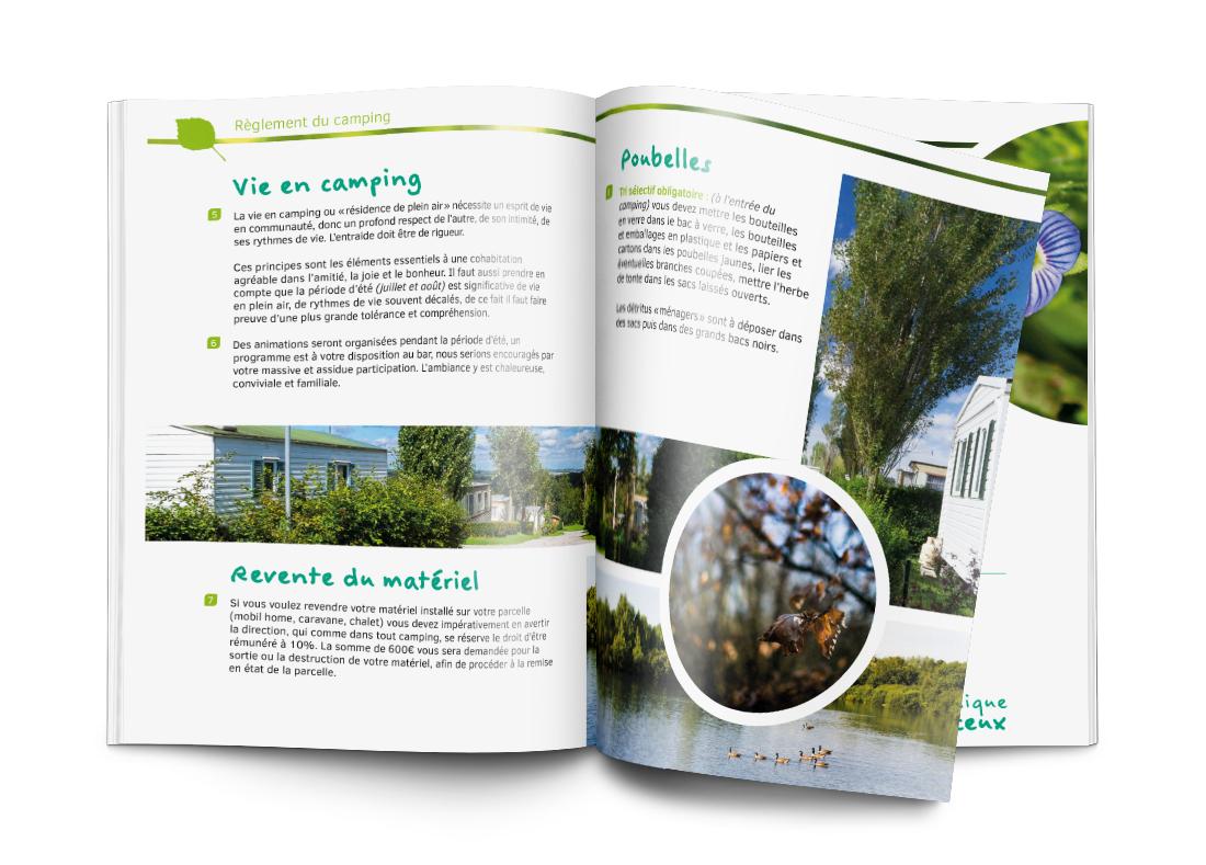 brochure camping-2