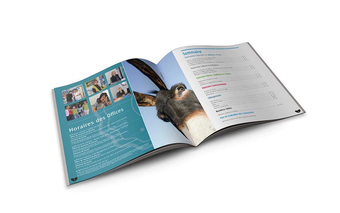 brochure desvres-Samer-2014-2
