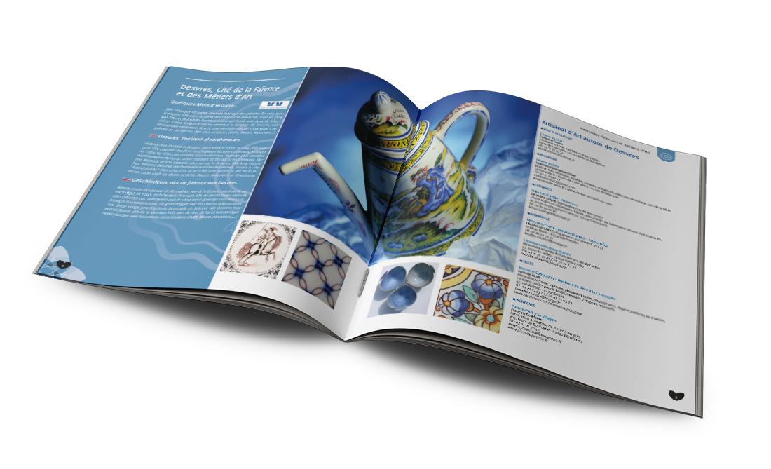 brochure desvres-Samer-2014
