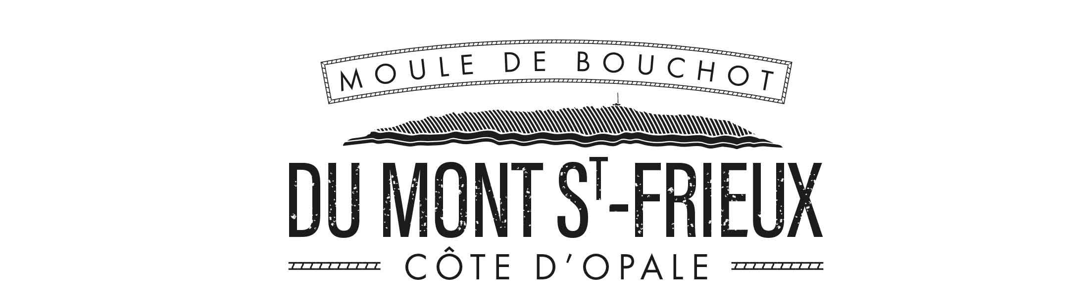logo-moules-bouchot-2